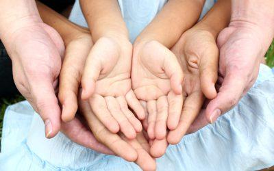 SIA, la nuova Social Card per famiglie in difficoltà