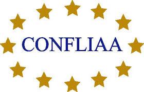 CONFLIAA ITALIA - CAF PROFESSIONE FISCO