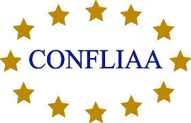 CONFLIAA ITALIA
